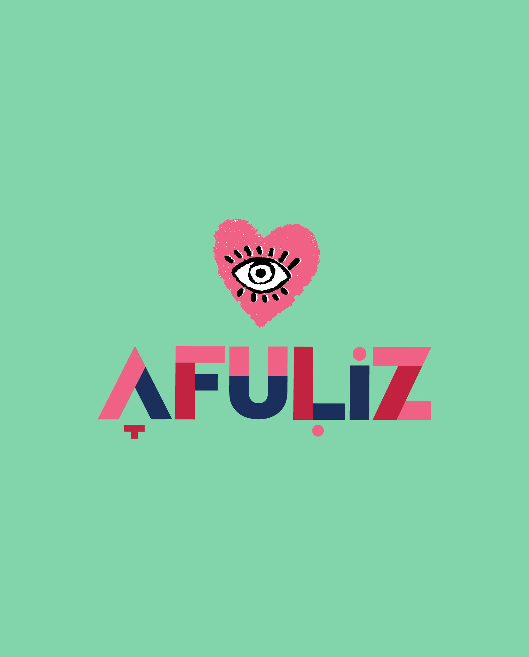 AFULIZ